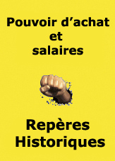 salaires_repere